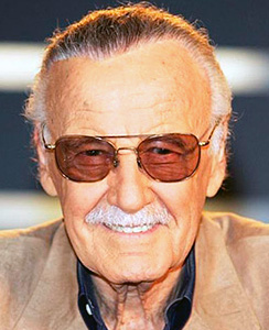stan-lee-tribute-1
