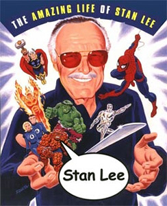 stan=lee-tribute-2