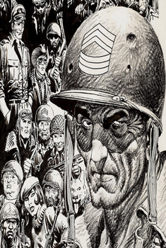 joe-kubert-original-art-tribute-2