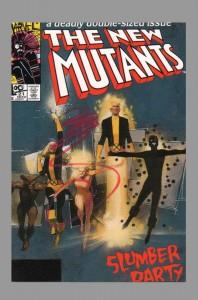 bill-sienkiewicz-signed-marvel-art-post-card-new-mutants