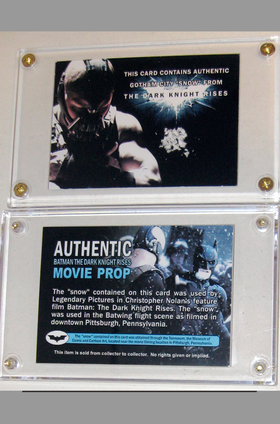 dark-knight-rises-bane-movie-prop-card-screen-used