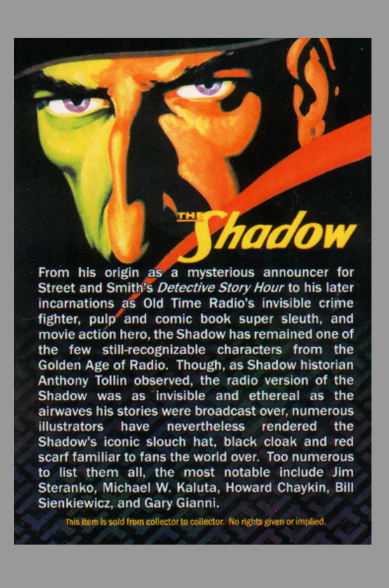 garth-ennis-signed-signature-the-shadow-knows-otr-pulp-signature-signed-card