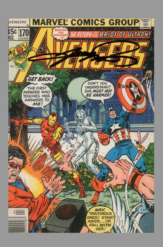 george-perez-signed-avengers-marvel-art-post-card-2