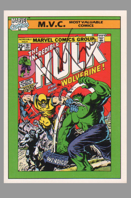 herb-trimpe-signed-incredible-hulk-181-autograph-card-2