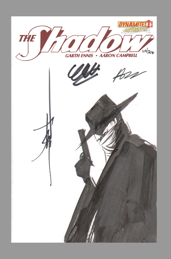 jae-lee-original-art-sketch-the-shadow-cover-dynamite-authentix