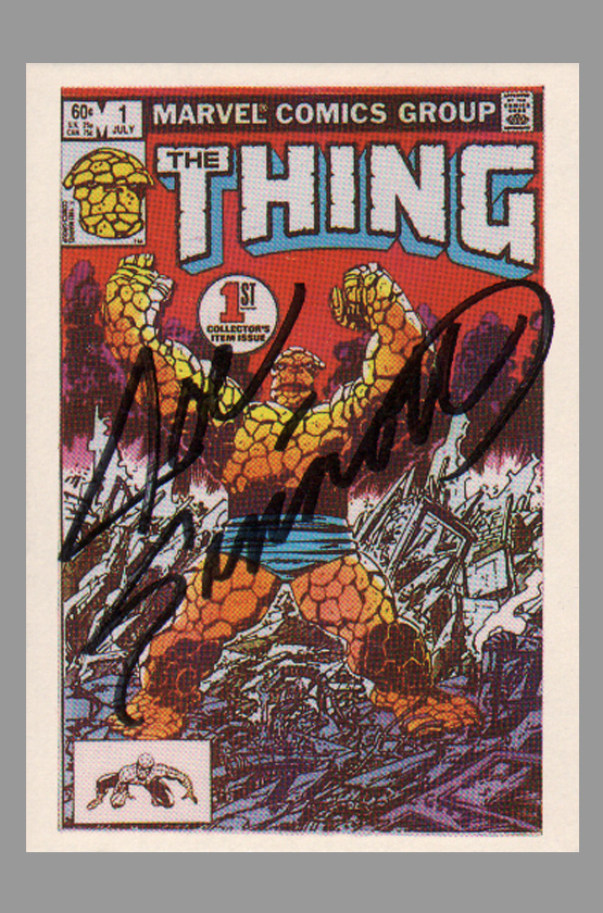 joe-sinnott-the-thing-1-marvel-famous-covers-art-card-2