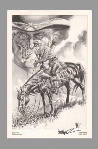 jose-luis-garcia-lopez-jonah-hex-weird-western-tales-art-print