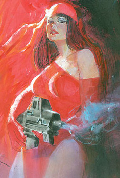 original-art-tribute-bill-sienkiewicz-3