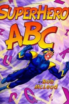 original-art-tribute-bob-mcleod-2