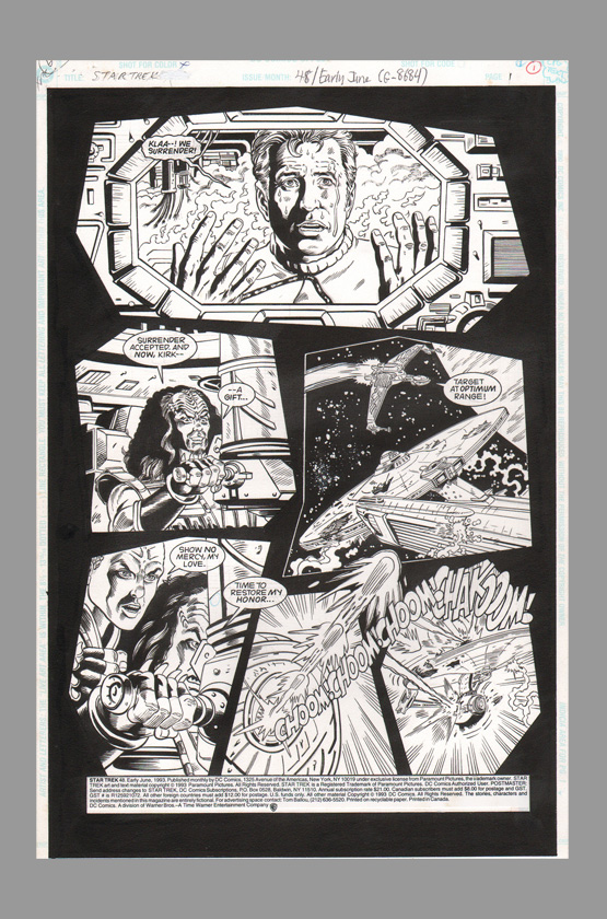 rod-whigham-original-art-page-48-1