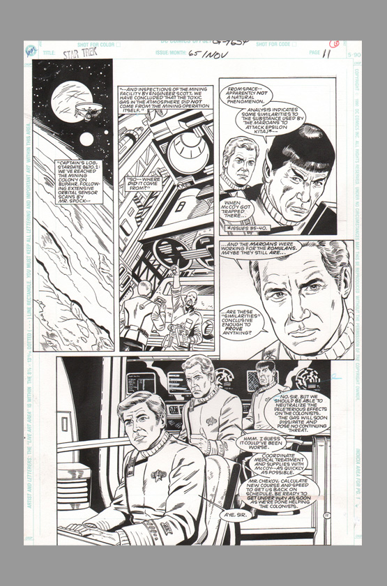 rod-whigham-original-art-star-trek-65-11