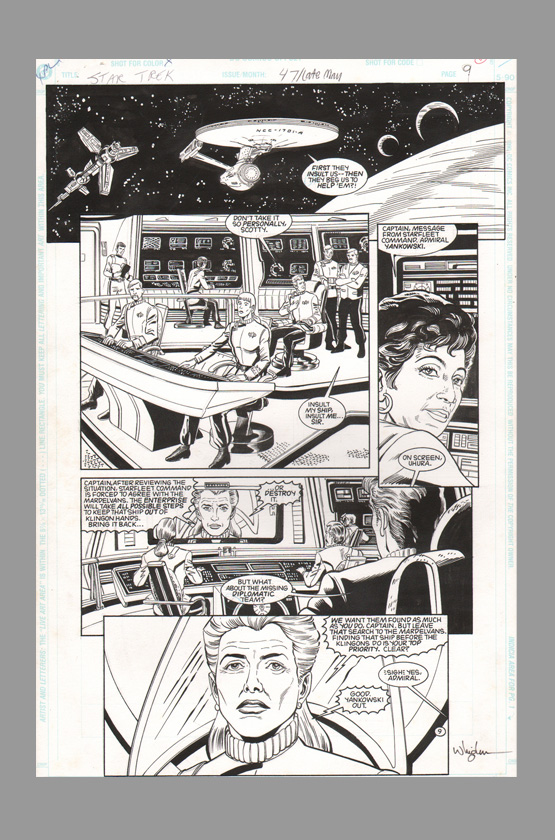 rod-whigham-star-trek-original-art-page-47-9