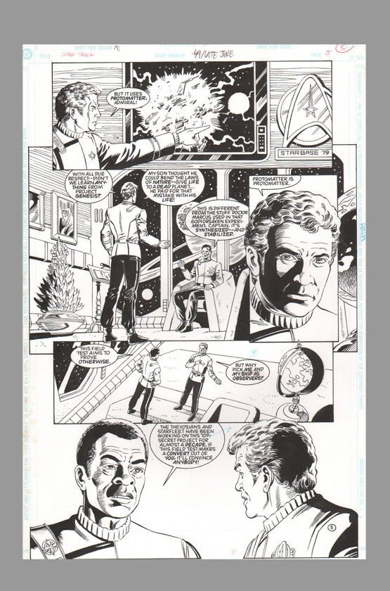 rod-whigham-star-trek-original-art-page-49-5