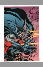 batman-neal-adams-original-art-sketch-remark-comic-print-1