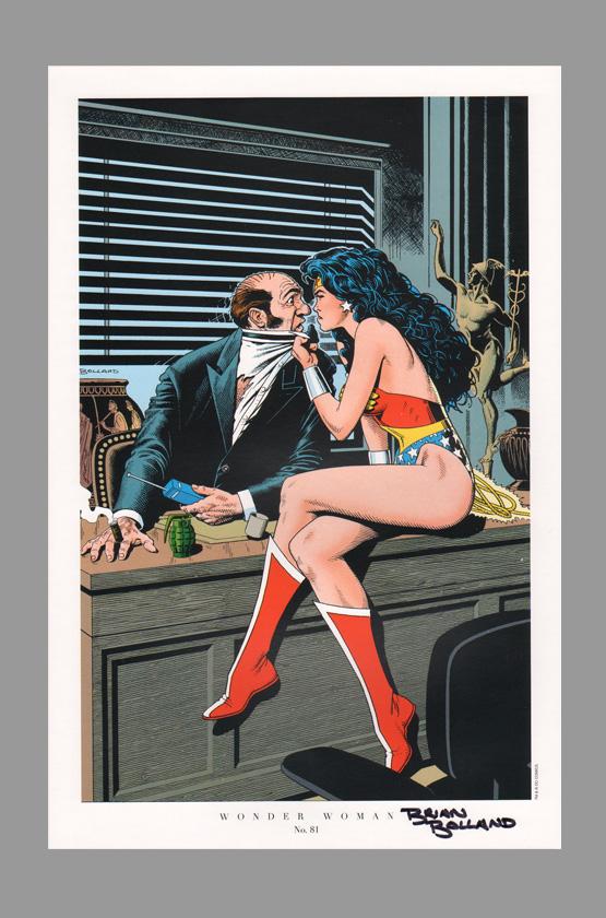 brian-bolland-wonder-woman-comic-art-print-signed-autograph-5