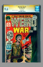 cgc-ss-signed-signature-series-joe-kubert-weird-war-tales-1