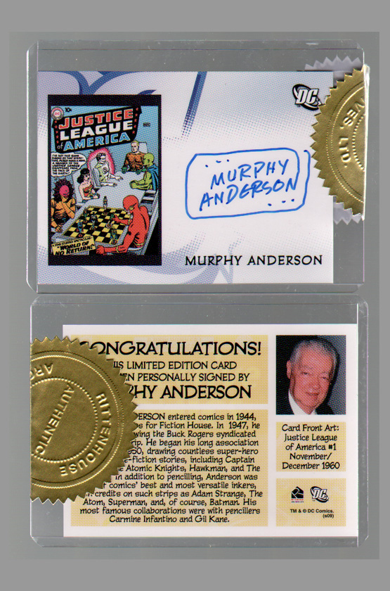 murphy-anderson-jla-justice-league-of-america-signature-autograph-art-card-1