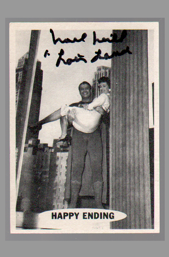 noel-neill-adventures-of-superman-1966-signed-autographed-card1