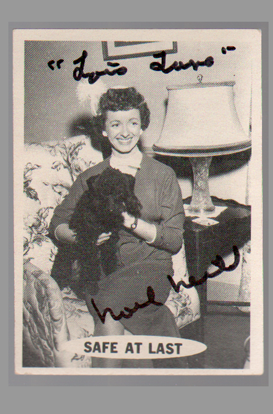 noel-neill-signed-autograph-signature-adventures-of-superman-tv-show-card-5