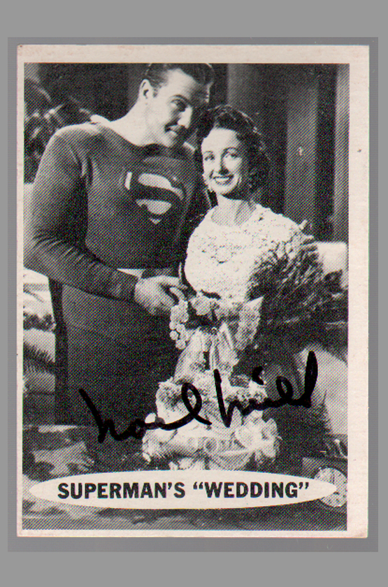 noel-neill-signed-autographed-adventures-of-superman-topps-1966-card-tv-3