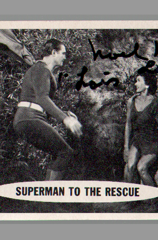noel-neill-signed-signature-george-reeves-superman-tv-show-topps-1966-card-8