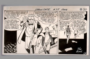 steve-ditko-original-art-page-showcase-75-first-hawk-and-dove-page-1