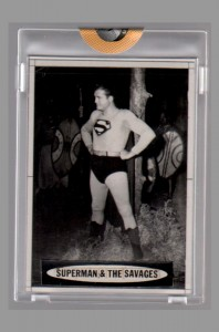 superman-topps-1966-the-adventures-of-trading-gum-card-proof-1