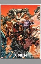 neal-adams-wolverine-sabretooth-the-first-x-men-xmen-art-print-signed-autograph-marvel-comics