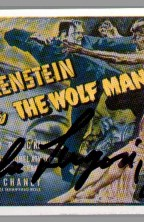 bela-lugosi-jr-signed-autograph-universal-monsters-trading-card-frankenstein-meets-the-wolf-man-dracula