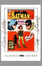 carmine-infantino-joe-giella-signed-autograph-signature-art-card-batman-archives-6