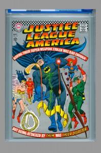 cgc-98-silver-age-batman-justice-league-of-america-jla-classic-cover-murphy-anderson-1