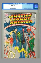 cgc-98-silver-age-justice-league-of-america-jla-53-silver-age-batman-superman-wonder-woman-classic-cover-murphy-anderson-2