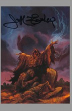 jeff-easley-signed-signature-autograph-art-fantasy-trading-card-tsr-zombies-2