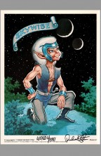 wendy-richard-pini-elfquest-elf-quest-fantasy-art-print-signed-autograph-signature-skywise-2