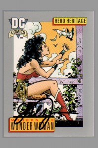 wonder-woman-signed-jill-thompson-dc-comics-art-trading-card-modern-age-1