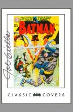 batman-joe-giella-signed-signature-autograph-batman-archives-dc-art-card
