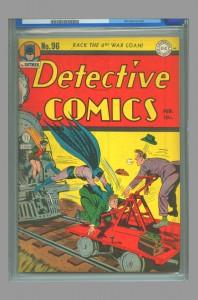 cgc-detective-comics-golden-age-dick-sprang-cover-art-batman-robin-2