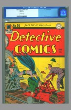 cgc-golden-age-detective-comics-96-batman-and-robin-dick-sprang-cover-art-1