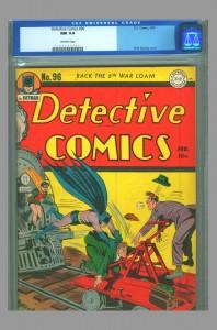 cgc-golden-age-detective-comics-96-batman-and-robin-dick-sprang-cover-art-1