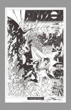 george-perez-signed-autograph-signature-art-print-batman-portfolio-robin-nightwing-2