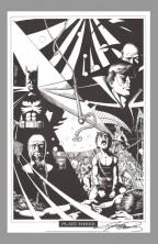 george-perez-signed-autograph-signature-art-print-batman-portfolio-robin-nightwing-3