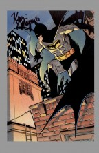 kevin-maguire-justice-league-international-jli-art-post-card-signed-autograph-batman