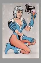 kevin-maguire-justice-league-international-jli-art-post-card-signed-autograph-ice