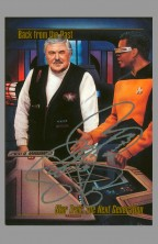 levar-burton-geordi-laforge-signed-signature-autograph-star-trek-the-next-generation-tng-masterpieces-master-series-art-card-scotty-relics