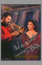 marina-sirtis-deanna-troi-signed-card
