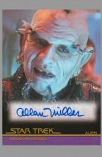 star-trek-alien-autograph-signature-trading-card-1