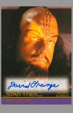 star-trek-autograph-signature-trading-card-klingon-1
