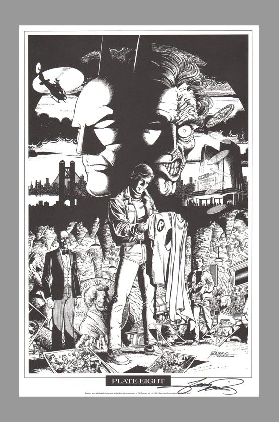 comic book graphic novel search engine mycomicshopcom