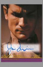 young-sarek-star-trek-autograph-signature-card-1