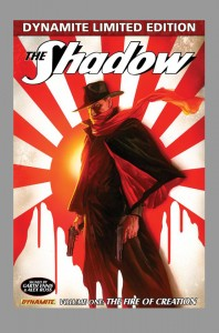 garth-ennis-alex-ross-signed-autograph-signature-the-shadow-knows-le-hard-back-fire-of-creation-otr-pulp-1